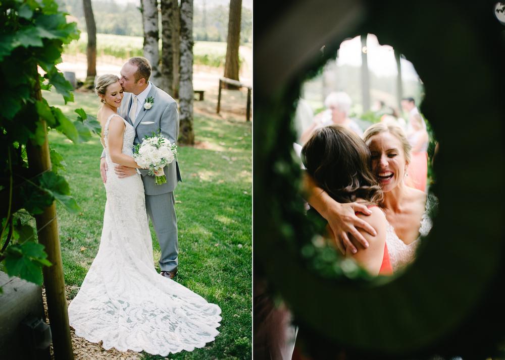 portland-best-wedding-photographs-2015-027a.jpg