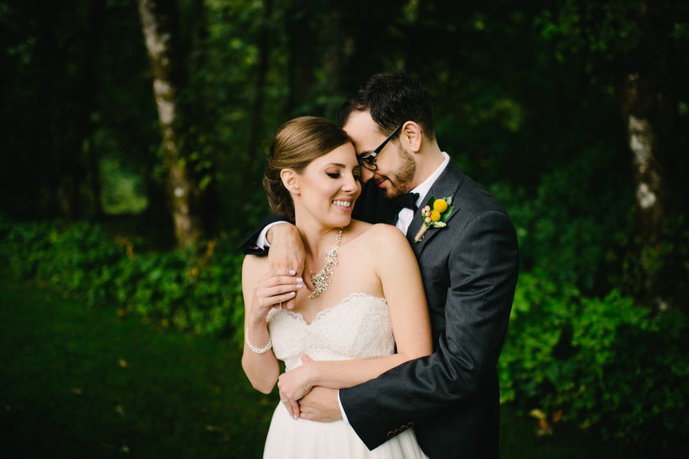 portland-best-wedding-photographs-2015-030.jpg