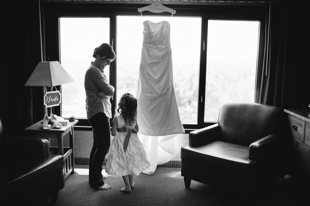 portland-best-wedding-photographs-2015-031.jpg