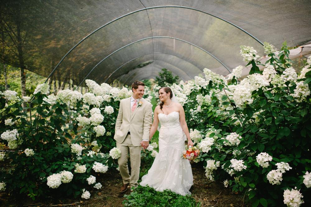 portland-best-wedding-photographs-2015-034.jpg