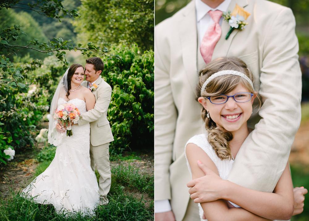 portland-best-wedding-photographs-2015-034a.jpg