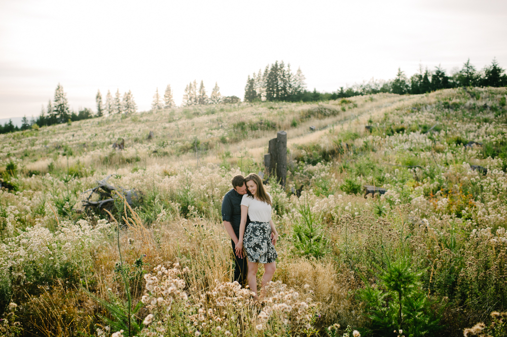 portland-best-wedding-photographs-2015-035.jpg