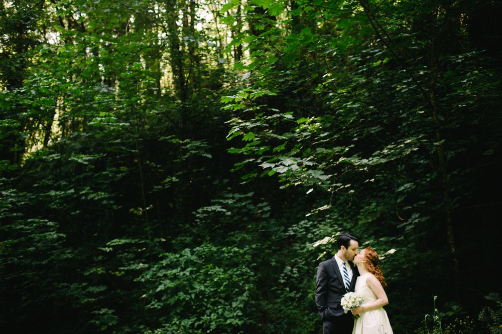 portland-best-wedding-photographs-2015-040.jpg