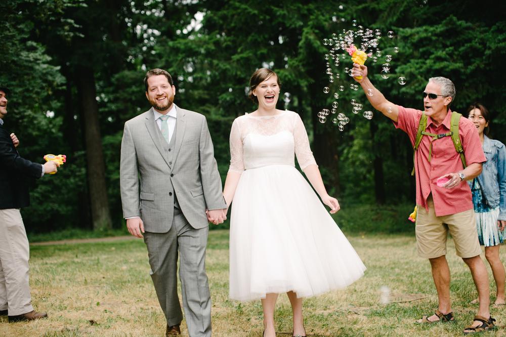 portland-best-wedding-photographs-2015-041.jpg