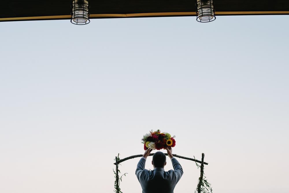 portland-best-wedding-photographs-2015-046.jpg