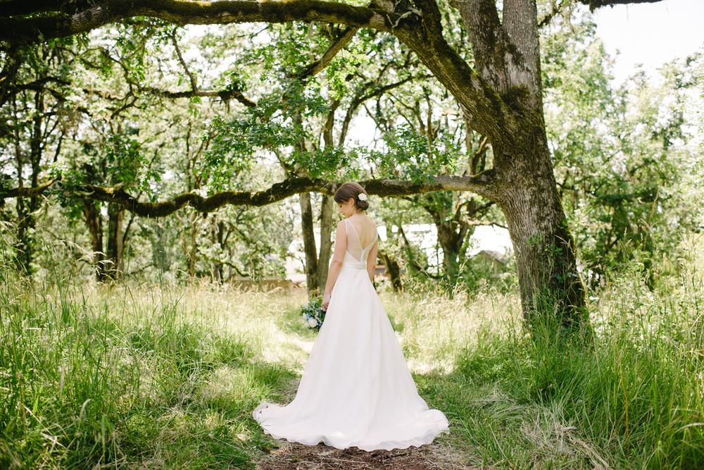 portland-best-wedding-photographs-2015-046ab.jpg