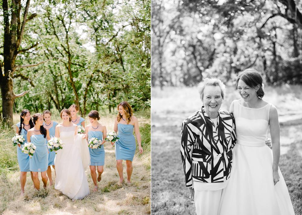 portland-best-wedding-photographs-2015-046bb.jpg