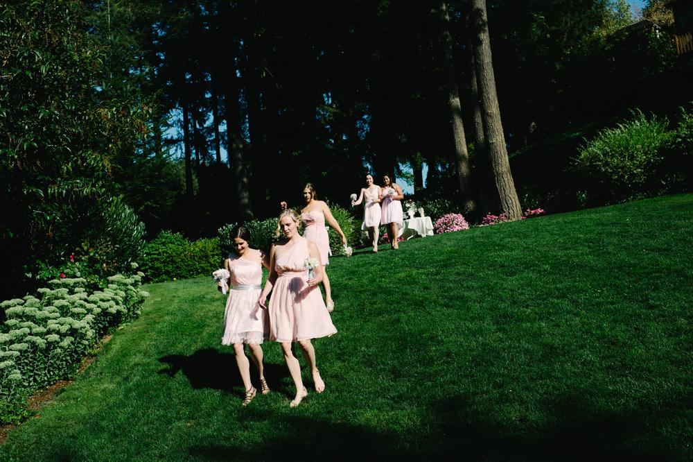 portland-best-wedding-photographs-2015-047.jpg