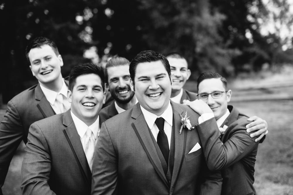 portland-best-wedding-photographs-2015-050.jpg