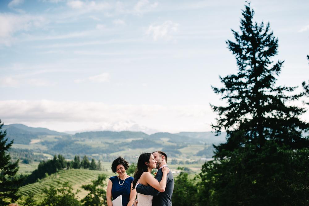 portland-best-wedding-photographs-2015-052.jpg