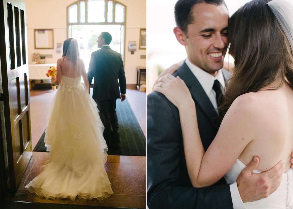 portland-best-wedding-photographs-2015-054a.jpg