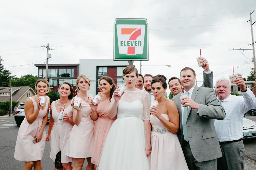 portland-best-wedding-photographs-2015-058.jpg