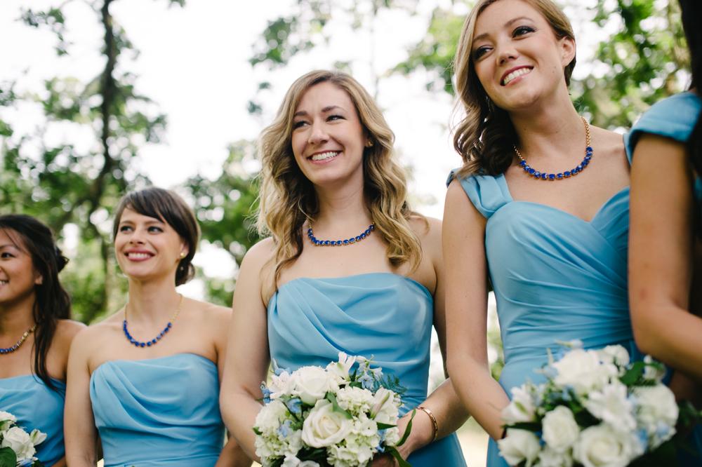 portland-best-wedding-photographs-2015-056.jpg