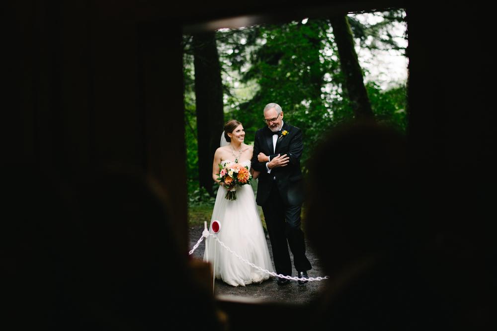portland-best-wedding-photographs-2015-059.jpg