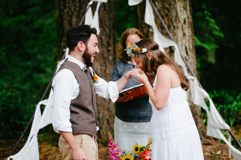 portland-best-wedding-photographs-2015-060.jpg