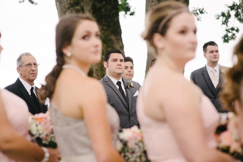 portland-best-wedding-photographs-2015-061.jpg