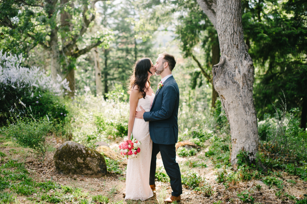 portland-best-wedding-photographs-2015-062.jpg