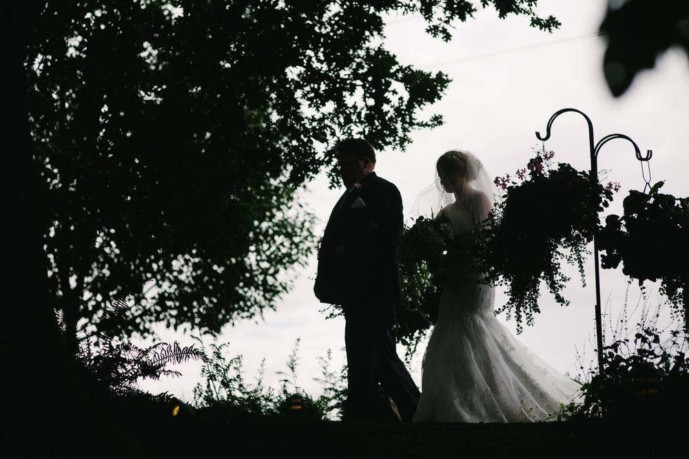 portland-best-wedding-photographs-2015-063.jpg
