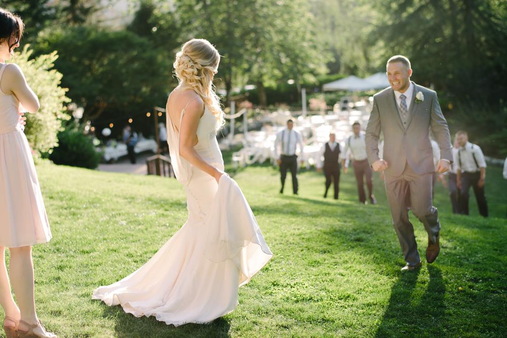 portland-best-wedding-photographs-2015-064.jpg