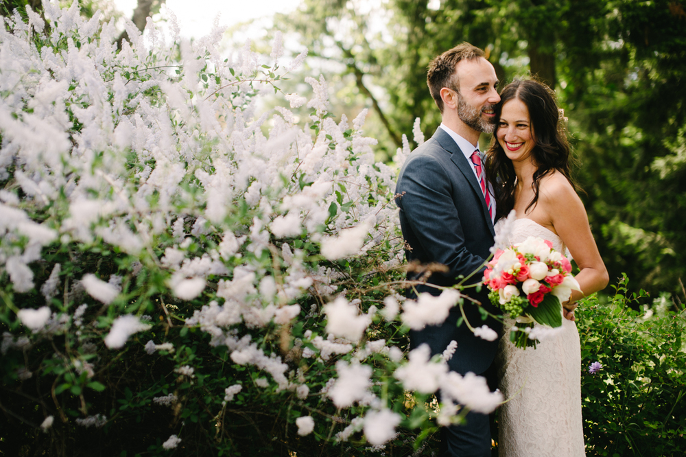 portland-best-wedding-photographs-2015-065.jpg