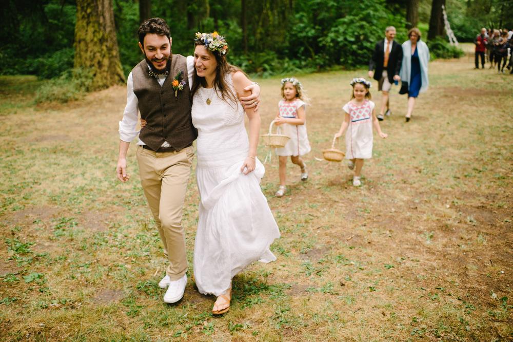 portland-best-wedding-photographs-2015-066.jpg