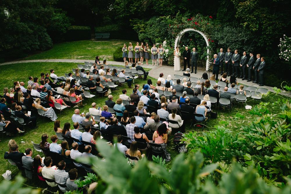 portland-best-wedding-photographs-2015-067.jpg
