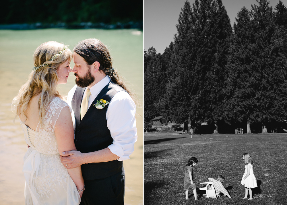 portland-best-wedding-photographs-2015-068a.jpg