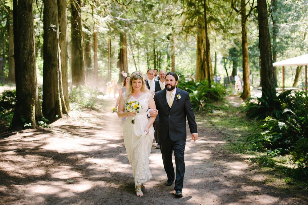 portland-best-wedding-photographs-2015-068.jpg