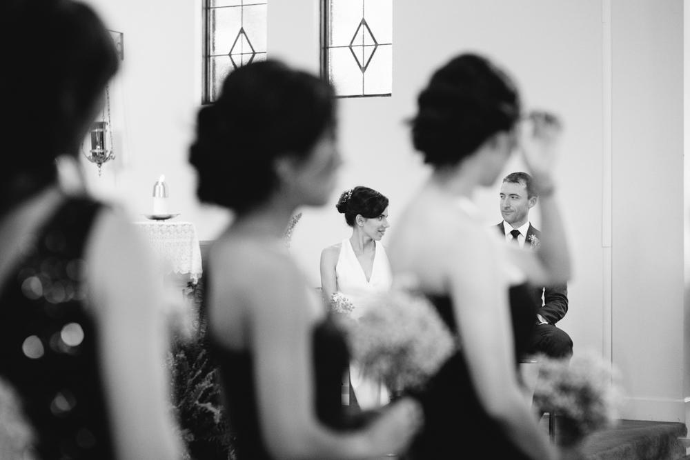 portland-best-wedding-photographs-2015-070.jpg