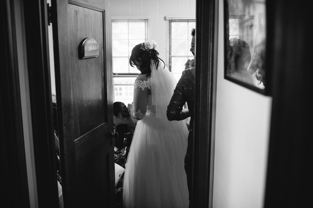 portland-best-wedding-photographs-2015-069.jpg