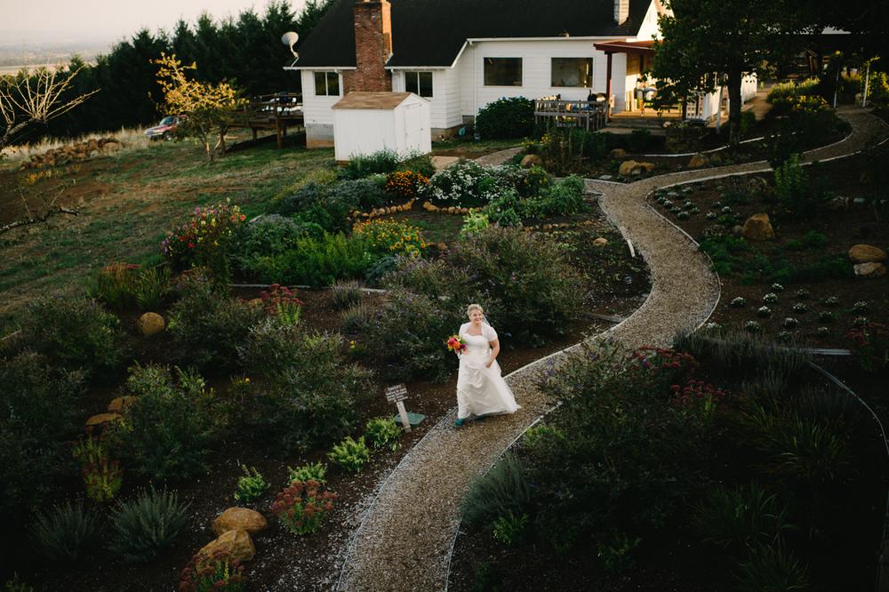 portland-best-wedding-photographs-2015-071.jpg