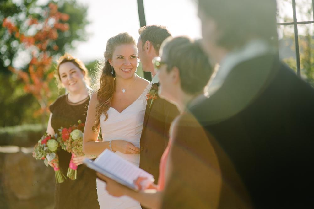 portland-best-wedding-photographs-2015-072.jpg