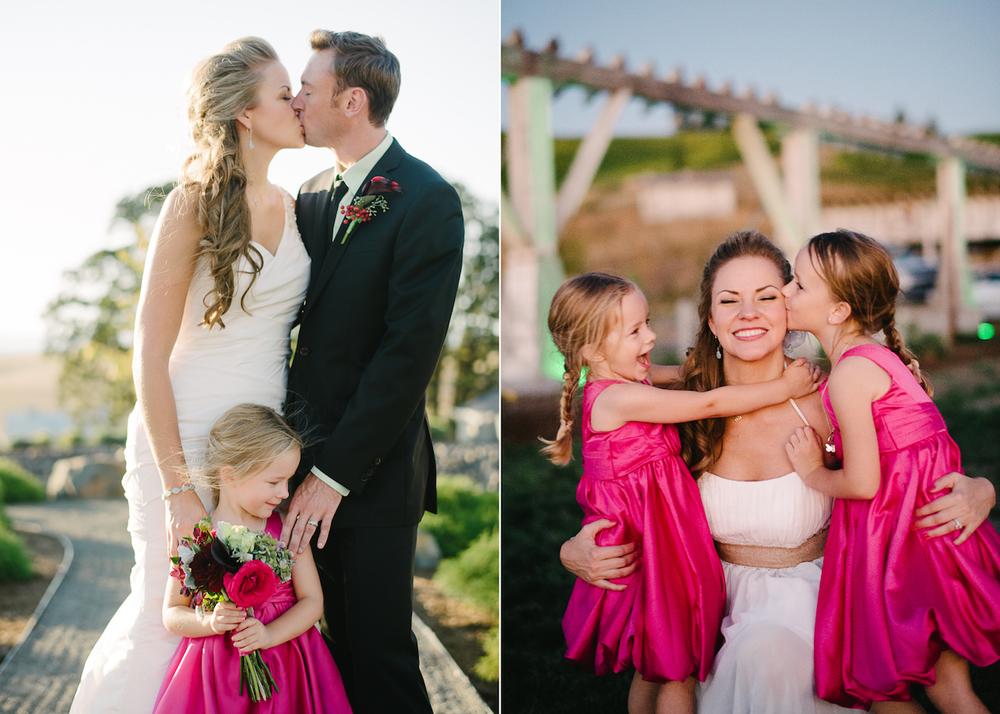 portland-best-wedding-photographs-2015-072a.jpg