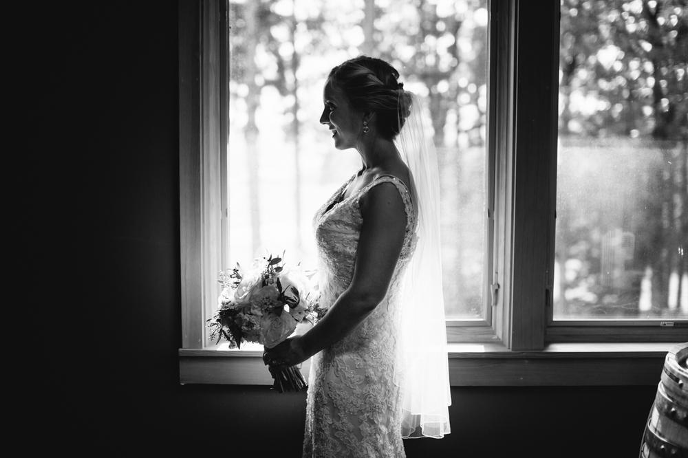 portland-best-wedding-photographs-2015-075.jpg