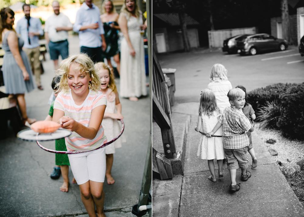 portland-best-wedding-photographs-2015-076a.jpg