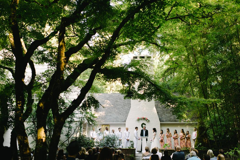 portland-best-wedding-photographs-2015-076.jpg
