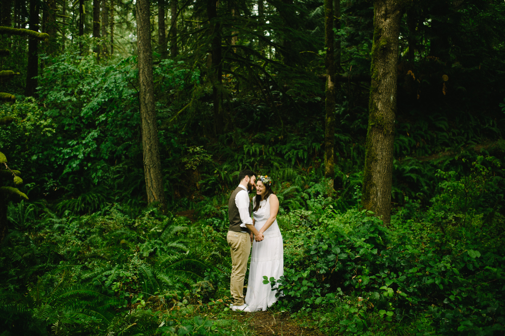 portland-best-wedding-photographs-2015-079.jpg