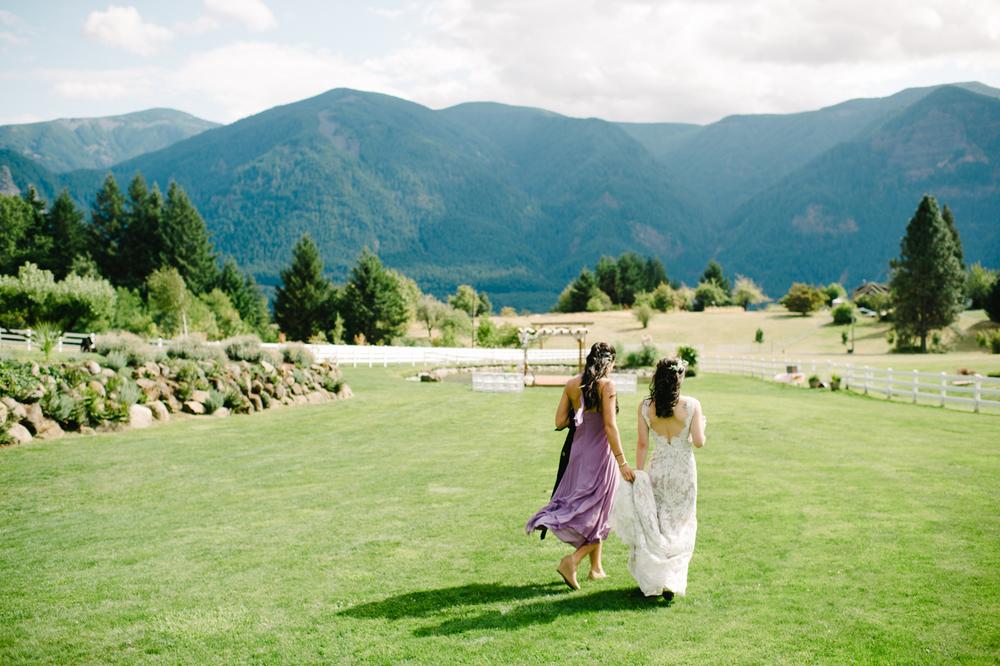 portland-best-wedding-photographs-2015-080.jpg