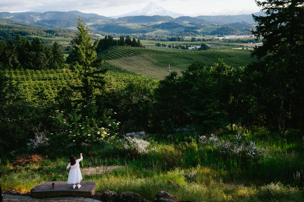 portland-best-wedding-photographs-2015-081.jpg