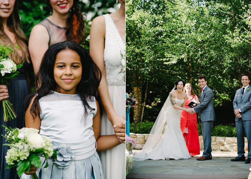 portland-best-wedding-photographs-2015-083a.jpg