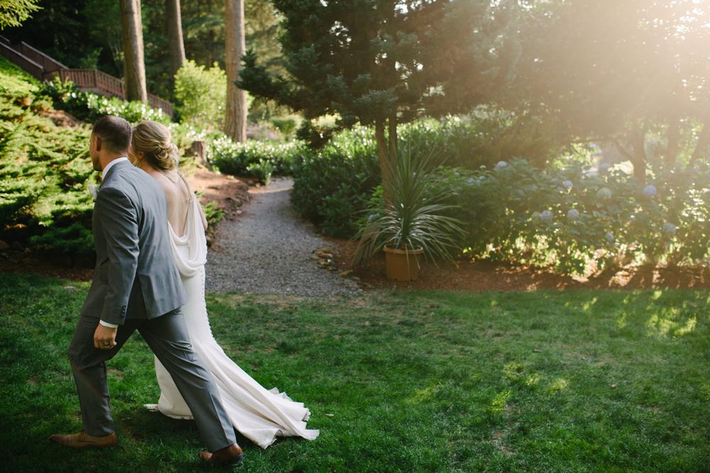 portland-best-wedding-photographs-2015-084.jpg