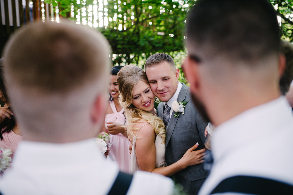 portland-best-wedding-photographs-2015-087.jpg