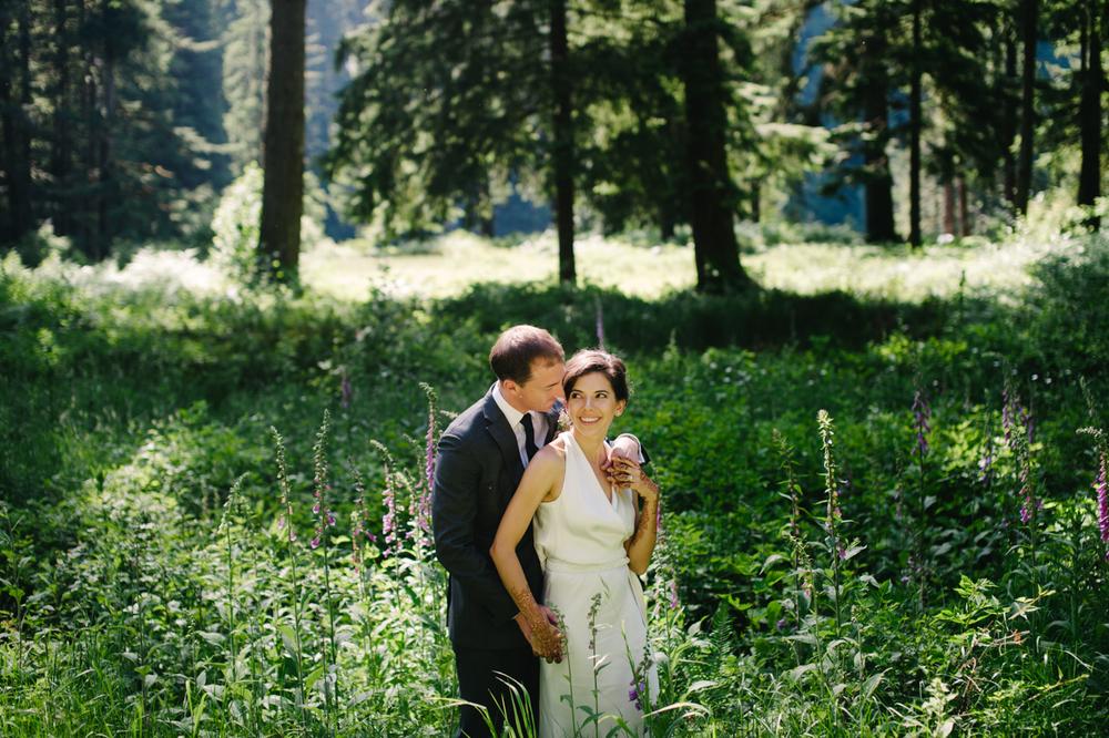 portland-best-wedding-photographs-2015-086.jpg