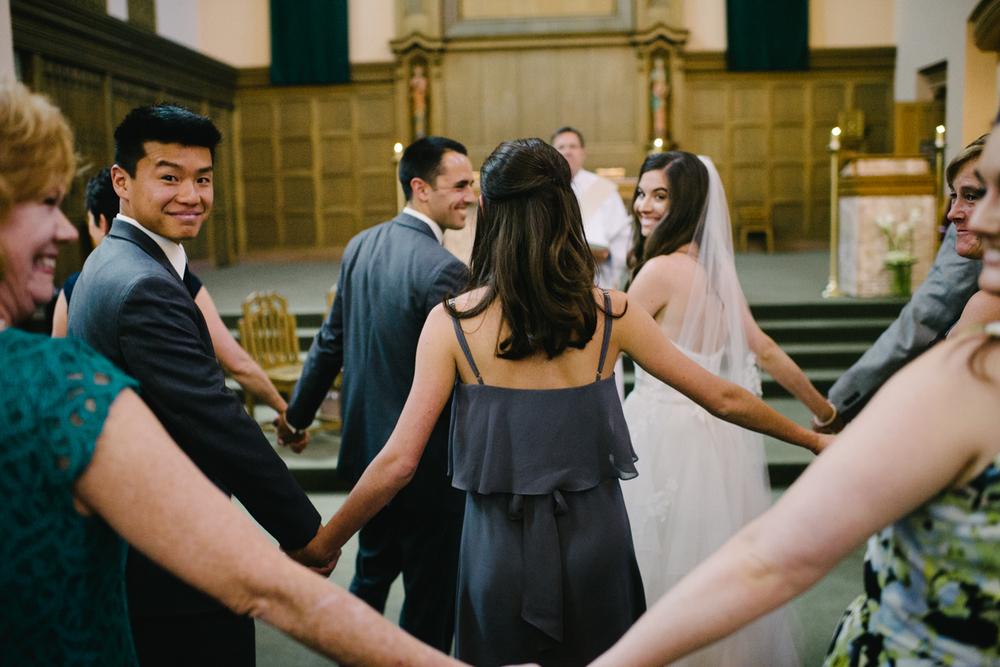 portland-best-wedding-photographs-2015-088.jpg