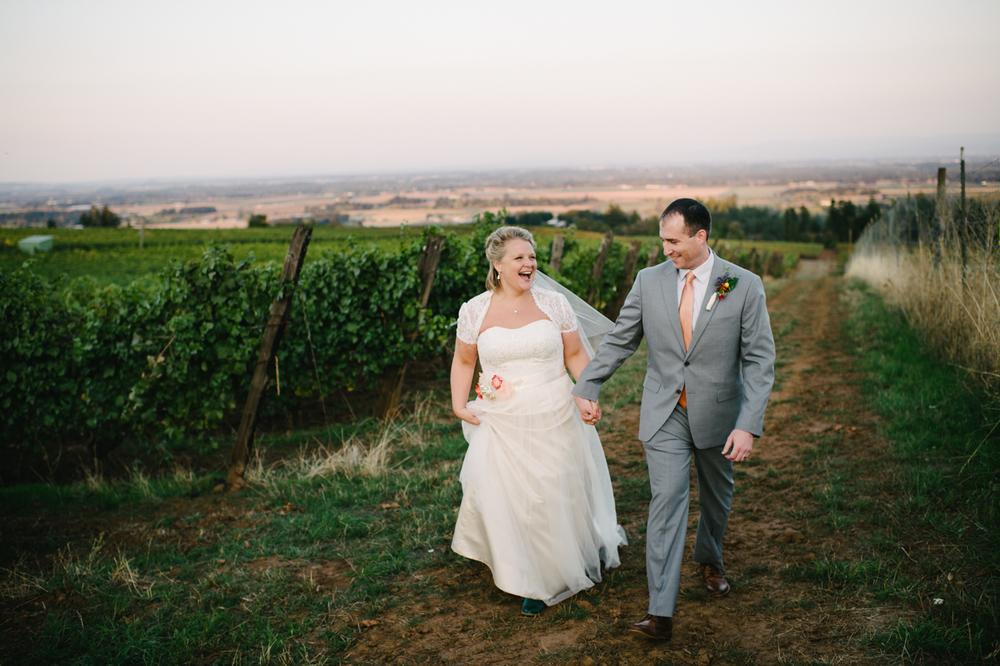 portland-best-wedding-photographs-2015-089.jpg