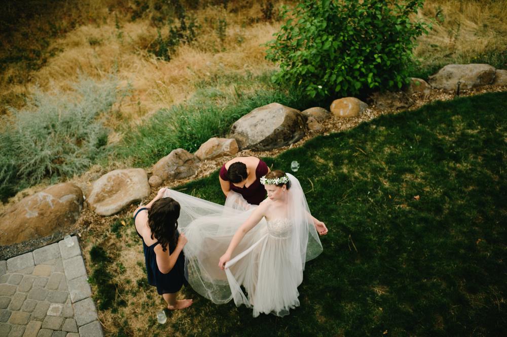 portland-best-wedding-photographs-2015-091.jpg