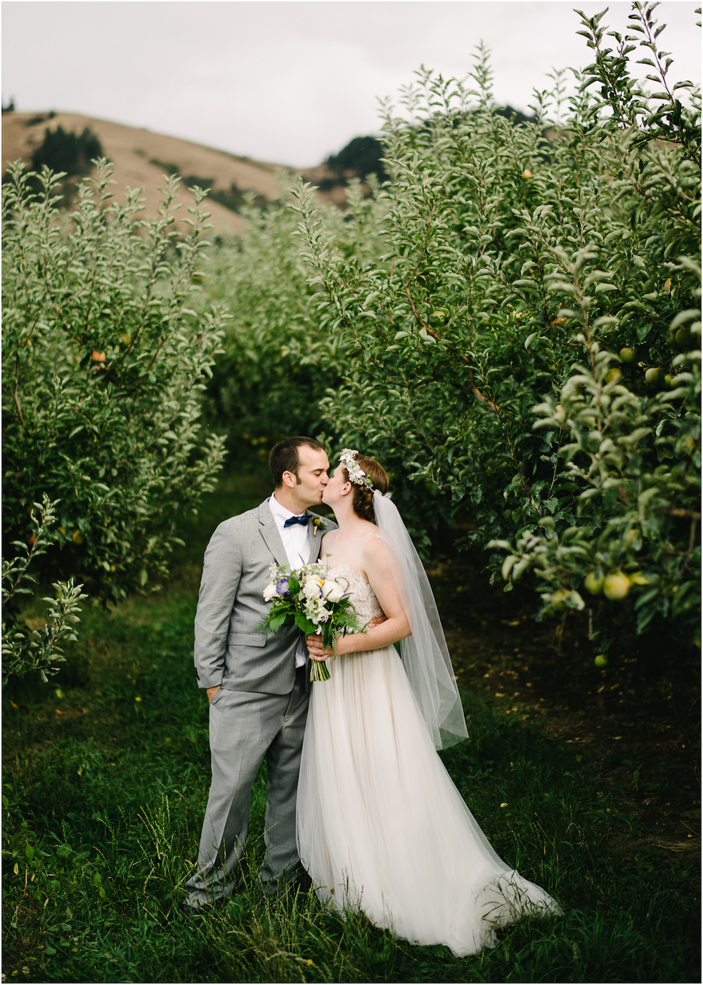 portland-best-wedding-photographs-2015-091a.jpg