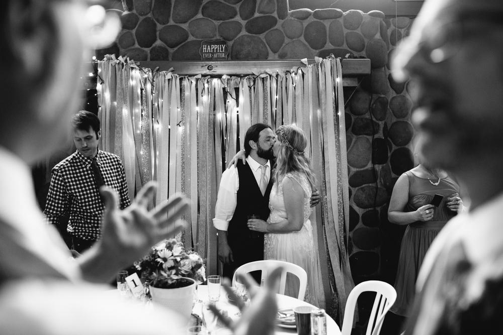 portland-best-wedding-photographs-2015-094.jpg
