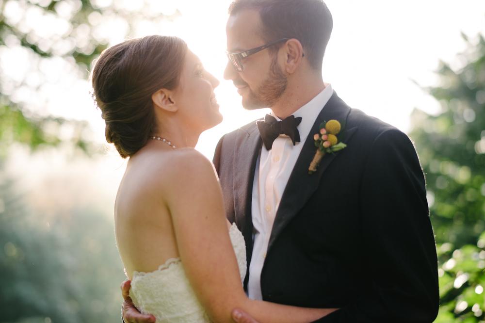 portland-best-wedding-photographs-2015-095.jpg