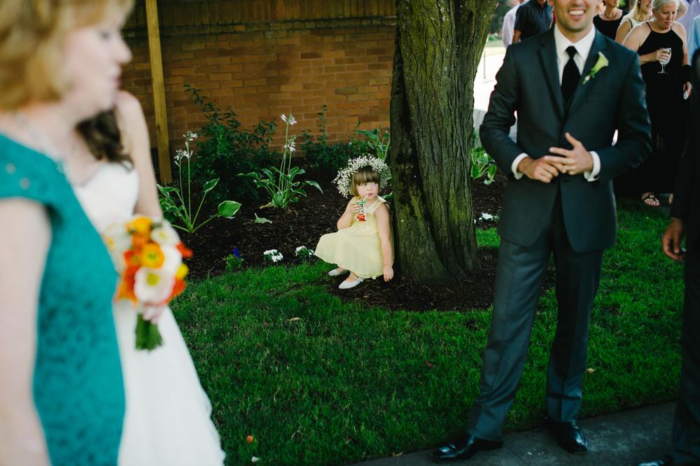 portland-best-wedding-photographs-2015-097.jpg